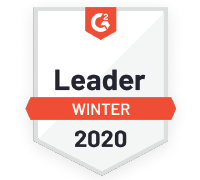 leader-winter-2020