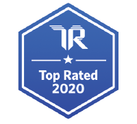 top-rated-2020