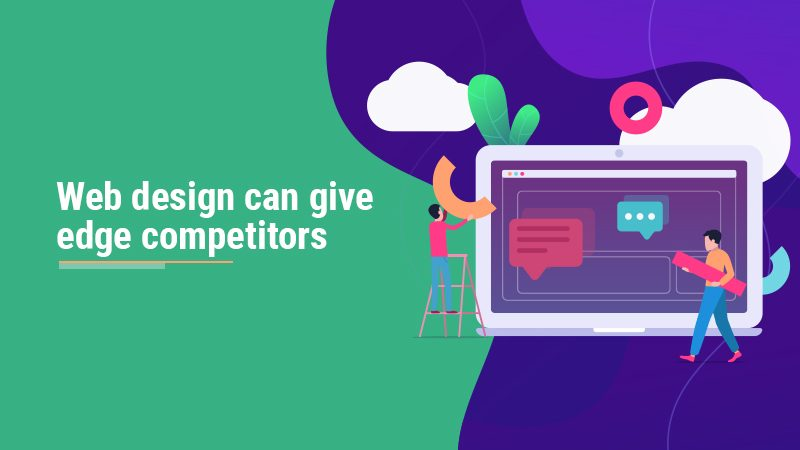 Competitive Analysis of Your Web Design