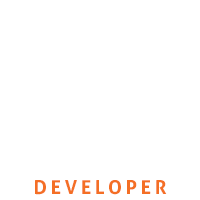 Magento Certified Developer | Seattle New Media