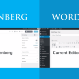 Gutenberg WordPress Editor Update – Gutenberg 7.1