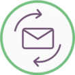 Full Email Automation - Full Featured Platform | Seattle New Media