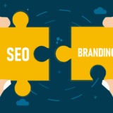 How To Use SEO To Build Your Brand And Increase Brand Awareness