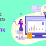 Top 5 Ways Webflow Can Bring You More Traffic