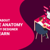 5 Things About Website Anatomy That Every Designer Must Learn