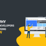 Here's Why Front-End Developers Should Be Using Webflow