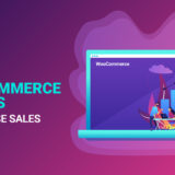 Must-Have WooCommerce Plugins to Increase Sales