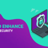 Tips To Enhance Website Security