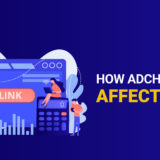 How AdChoices affect PPC?