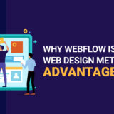 Why Webflow is the best web design method: Advantages