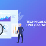 Technical SEO Audits: Find Your SEO Mistakes